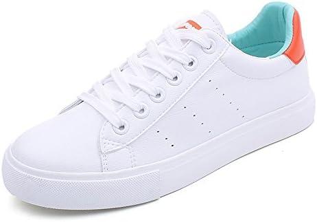 les chaussures souliers fille de dentelle flat bas mode couleurs bas flat haut 1f8e6b