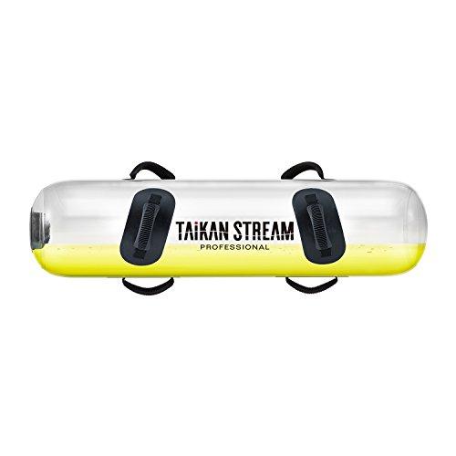 MTG 体幹トレーニングギア TAIKAN STREAM(タイカン ストリーム)プロフェッショナル (全長:約900mm / 推奨水量:5~12リットル)【メーカー純正品】