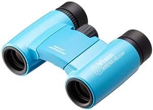 Vixen 双眼鏡 アリーナHシリーズ アリーナH8×21WP ブルー 13505-9