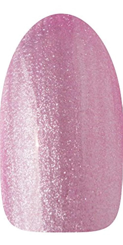 分泌する豊富にバットsacra カラージェル No.112 キャンディーピンク