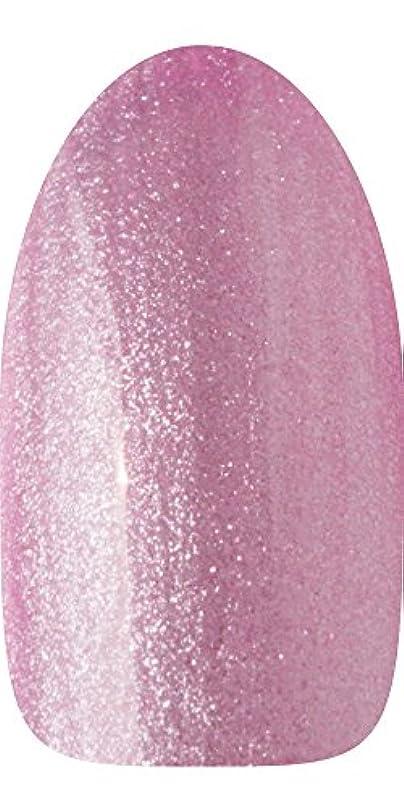 ロータリーエンゲージメント大きなスケールで見るとsacra カラージェル No.112 キャンディーピンク