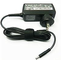 DEL XPS 13 / XPS 12 対応 ACアダプター (サードパーティー製)