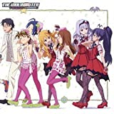 Idolm@Ster - Anim@Tion Master Namassuka Special Curtain Call (2CDS) [Japan CD] COCX-37819 by Idolm@Ster (2013-01-30)