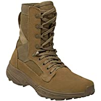 Garmont T8 NFS Lightweight Tactical Military Work Boot
