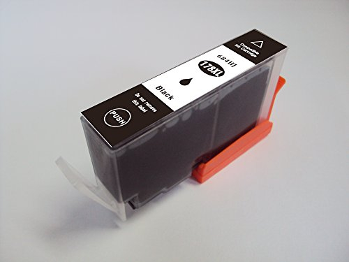 【ICチップ付き 純正と同じように使える】HP(ヒューレット・パッカード)リサイクルインクhp178XL系 4色セット ICチップ付き 増量タイプ