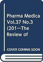 Pharma Medica Vol.37 No.3(201―The Review of Medicine an 特集:喘息診療Update 2019