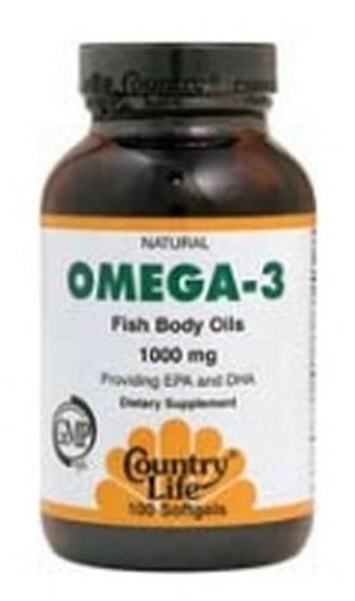協会縮約中でオメガ3魚油 200錠
