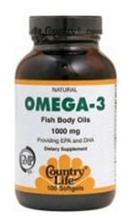 カブ半径考えるオメガ3魚油 200錠