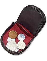 小銭入れ コインケース 革 メンズ 馬蹄 馬蹄型 レディース おしゃれ 使いやすい 安い ブランド プレゼント