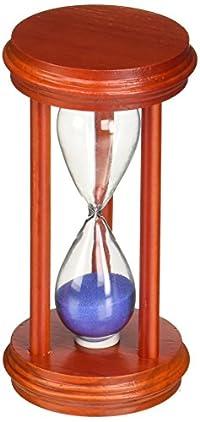 シンワ測定 砂時計 5分計 70552