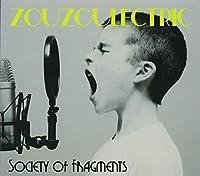 Society Of Fragments