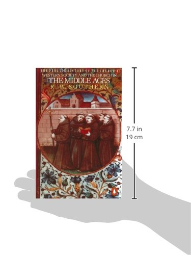 an analysis of the church in the middle ages The high middle ages (1001-1300) in the middle ages, art was centered around the church the purpose of art was to glorify the life, death, and resurrection of jesus christ (altshuler, 2009, p 127) art was not made to produce a feeling it was made simply to tell a story.