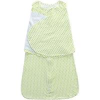 B Blesiya ベビー服 おくるみ ベビー寝具 新生児用寝袋 コットン 全9種類