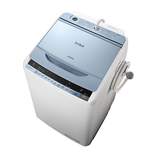 7kg洗濯機のおすすめ人気比較ランキング10選【最新2020年版】のサムネイル画像