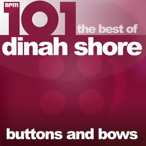 101 - Buttons and Bows - The B...