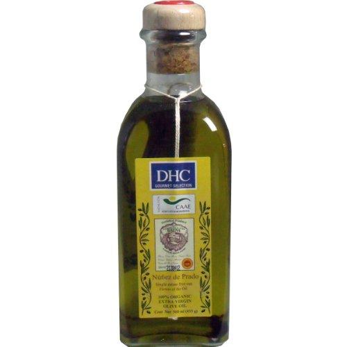 DHC ヌニェス デ プラド 瓶 500ml