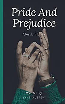 Pride and Prejudice (Lit Et Rature) by [Jane Austen]