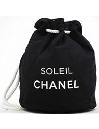 [シャネル] CHANEL ショルダーバッグ キャンバス X16997 中古