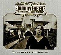 Dreamless Slumbers