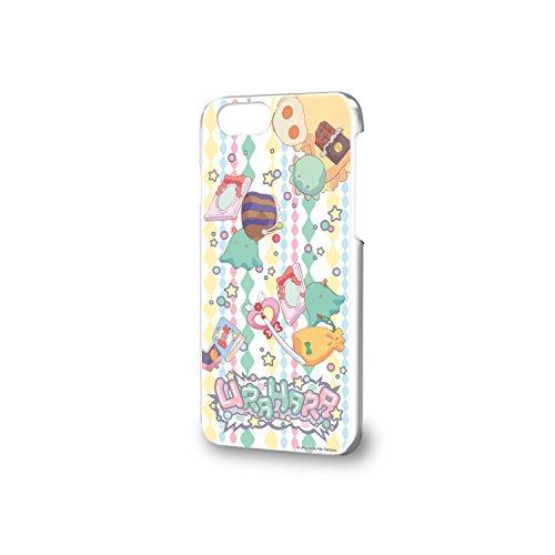 URAHARA 01 スクーパーズ ハードケース iPhon...