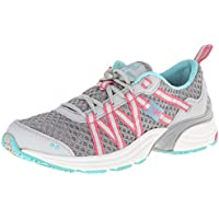RYKA Womens Hydro Sport Water Shoe-W Hydro Sport Water Shoe-w