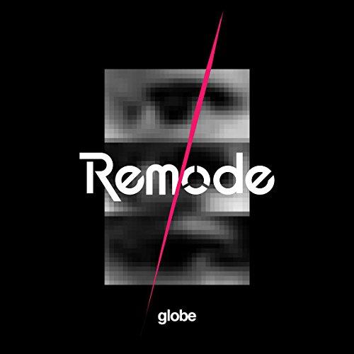 Remode 1 (2枚組CD)の詳細を見る