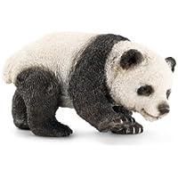 Schleich - Giant panda, cub