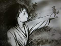 奈落の牛若丸~夢幻絵巻~(ためし)