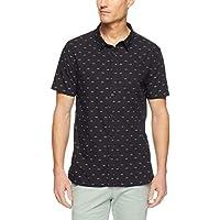 Mossimo Men's Oak SS Shirt