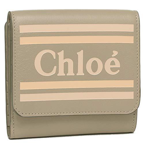 quality design d6ff4 fb9d4 クロエ好きが教える♡クロエ財布のおすすめランキングTOP6 | to ...