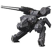 コトブキヤ メタルギアソリッド メタルギア REX Black Ver. 1/100スケール プラスチックキット