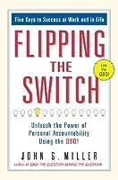 Miller John Flipping The Switch [並行輸入品]