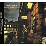 Rise & Fall of Ziggy Stardust: 40th Anniversary