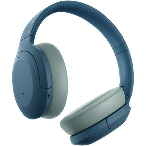 SONY h.ear on 3 Wireless NC B07YYFJD14 1枚目