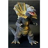 大怪獣シリーズ エリ巻き恐竜 ジラース