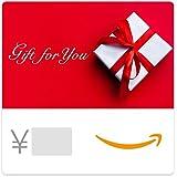 Amazon 亞馬遜禮品卡 電子郵件型 也可通過SNS 社交軟件及短信形式發送