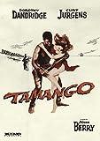 Tamango [DVD]