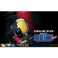 TRUST Greddy エアインクスB ネイキッド L750S/L760S FE-DET 01.7~03.12 DH-S002B