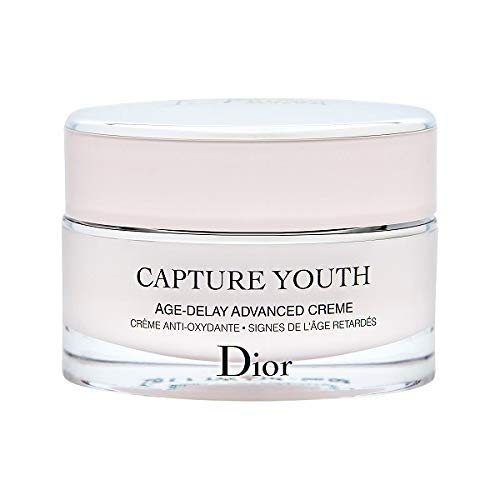 Dior カプチュール ユース クリーム  50ml (ナイトクリーム) クリスチャンディオール Christian Dior/