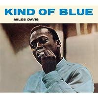 Kind of Blue -Bonus Tr-