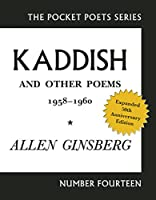 Kaddish and Other Poems: 50th Anniversary Edition (The Pocket Series)