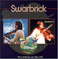 Swarbrick/Swarbrick II