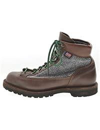 (ダナー × ウールリッチ) DANNER × WOOLRICH 30443 DANNER LIGHT MILL STREET ダナーライトミルストリート ブーツ