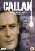 Callan [DVD] [Import]