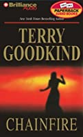 Chainfire (Goodkind, Terry)