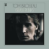 Grass Punk Lp [12 inch Analog]