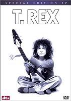 T-Rex [DVD]