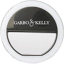 Garbo & Kelly Selfie Halo Light, #001
