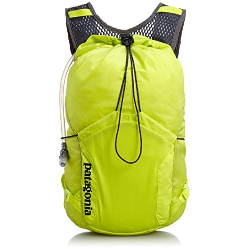 [パタゴニア] Patagonia Fore Runner Vest 10L 49505L CHRT (CHRT)