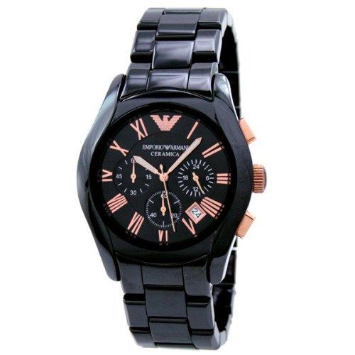 腕時計 AR1410 エンポリオ・アルマーニ